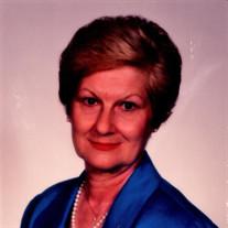 Rebecca Jean Masters Blakemore