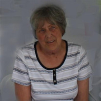 Denise E. Benware