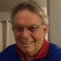 Rick J. Acheson