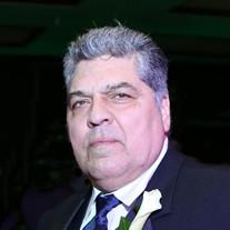 Joseph Garbie