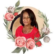 Norma Luz Henriquez Minier