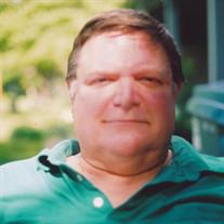 James H Butler