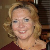 Mary Patricia Kammann