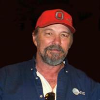 Dennis M. Denham