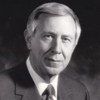 Lloyd Arthur Wampach