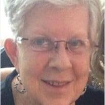 Patricia Loden