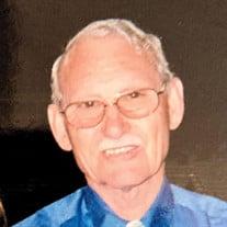 David Eugene Morris Sr.