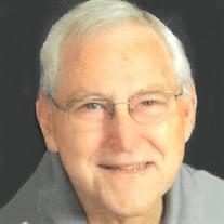 Charles E. Krappitz