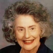 Janis Arlene Bulger