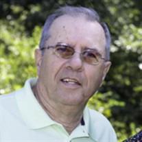 Russell Joseph Dix