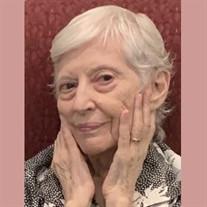 Jennifer Lifrieri Ries