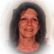 Sarah Lynn Dean