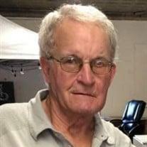 "James ""Coach"" R. DeLoach Sr."