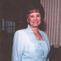 Marilyn Joyce Hancock