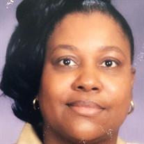 Mrs. Emma Jean Miles
