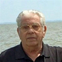 Peter Hooton