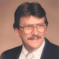 James B. McCarty