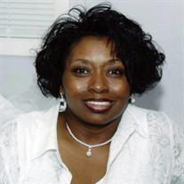 Mrs. Shirley Taylor