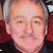 Clyde B. Dawson