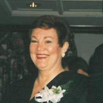Cheryn Lee Whalen