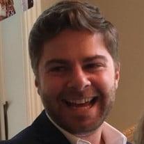 Eric T. Woloshin
