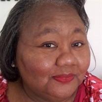 Barbara Ann Lockett