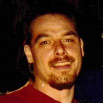Jason Christopher Trtan