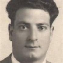 Mario Rotundo