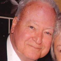 William R. Wheelan