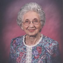 Katherine S. Dukes