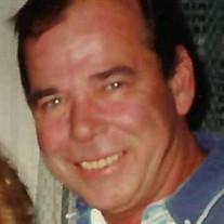 John DeMore
