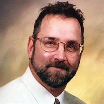 Lindsey Scott Hogue