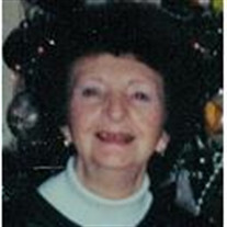 Jean Olive Galea