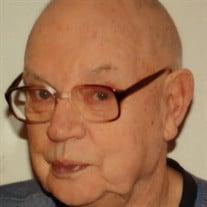 Bruce H. Johnson
