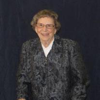Anna Marie Harn