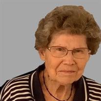 Shirley Beaty Goodrum