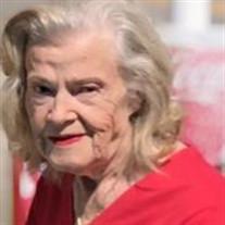 Joy D. Brown