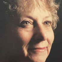 Mrs. Cecile V. Robbins