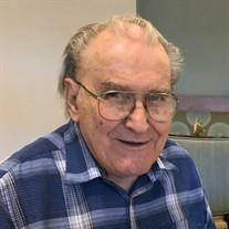 Herbert E. Buss