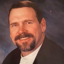Allen Bryant Timbes