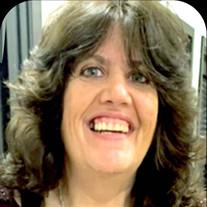 Lisa J. Anselmo