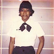 Linda J. Garcia