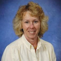 Gina Hicks McCord
