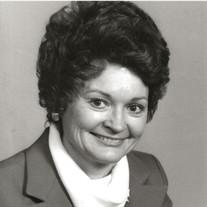 Stella Gaither Lewis