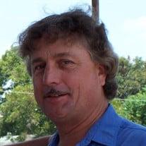 Daniel Oliver Campbell