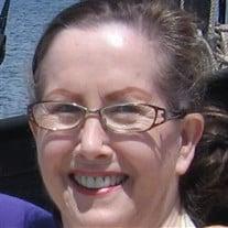 Ilona L. Zaibek