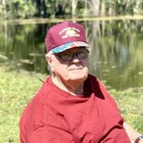 William Lee Bishop Sr.