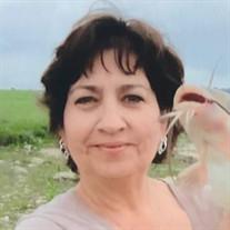 Grace Ann Rodriguez