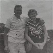 Thelma Mayernik