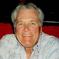 Richard W. Bailey